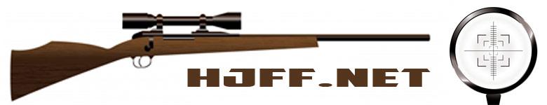 hjff.net